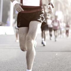 Oxidativer Stress…bei Sportlern