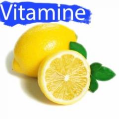 Was gibt es neben Vitaminen noch?